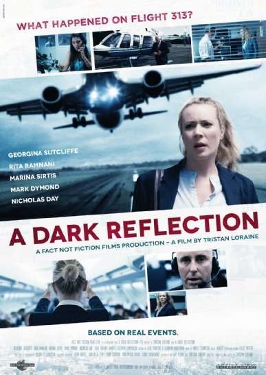 A Dark Reflection (2015)