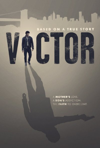 Victor  (2015)