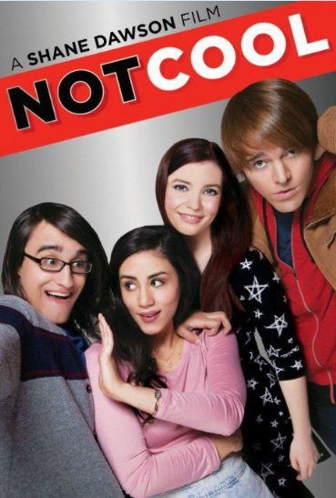 Not Cool (2014)