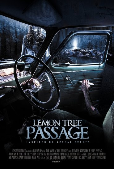Lemon Tree Passage (2014)
