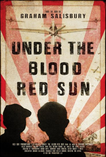Under the Blood-Red Sun (2014)