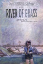 River of Grass (1994)