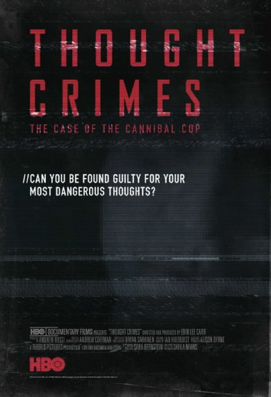 Thought Crimes (2015)