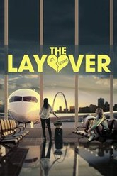 The Layover (2016)