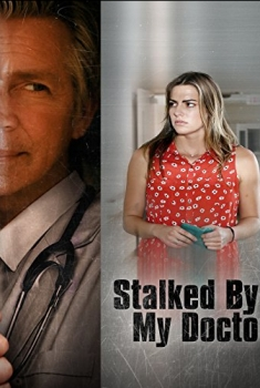 Stalked by My Doctor (2015)