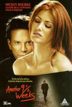 Another Nine & a Half Weeks (1997)