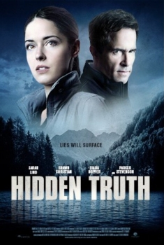 Hidden Truth (2016)