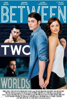 Between Two Worlds (2016)