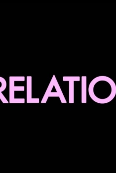 The Relationtrip (2016)