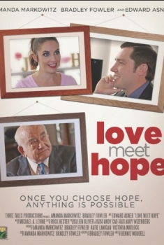 Love Meet Hope (2016)