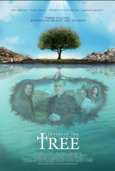 Leaves of the Tree (2016)