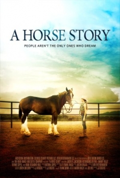 A Horse Story (2016)