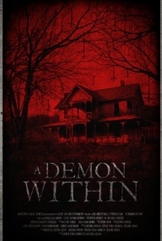 A Demon Within (2016)