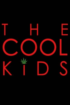 The Cool Kids (2016)