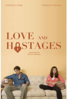 Love and Hostages (2016)