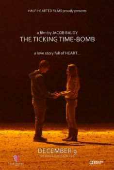 The Ticking Time-Bomb (2016)
