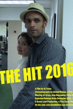The Hit (2016)