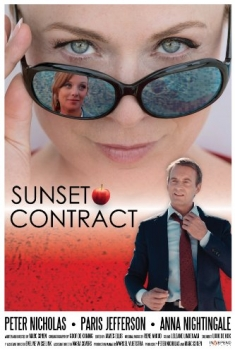 Sunset Contract (2016)