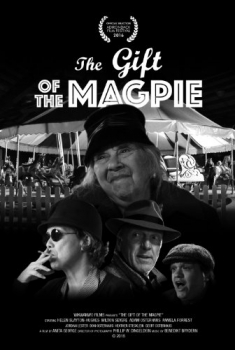 The Gift of the Magpie (2016)