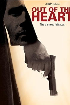 Out of the Heart (2016)