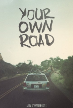 Your Own Road (2016)