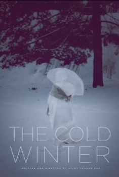 The Cold Winter (2016)