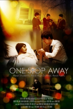 One Stop Away (2016)