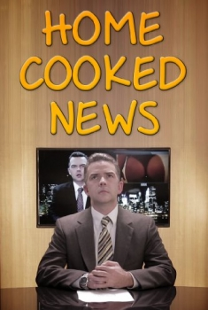Home Cooked News (2016)