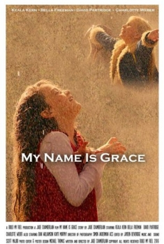 My Name Is Grace (2016)