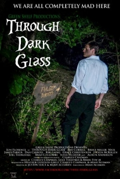 Through Dark Glass (2016)