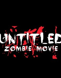 Untitled Zombie Movie (2016)
