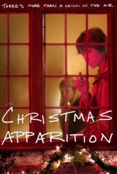 Christmas Apparition (2016)