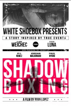 Shadow Boxing (2016)
