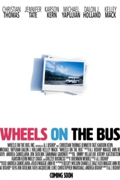 Wheels on the Bus (2016)