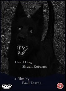 Devil Dog Shuck Returns (2016)