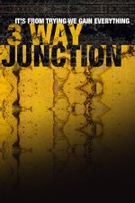 3 Way Junction (2017)