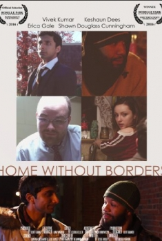 Home Without Borders (2016)