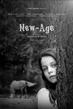 New Age (2016)