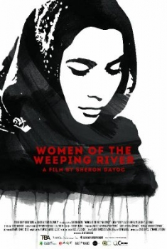 Women of the Weeping River (2016)
