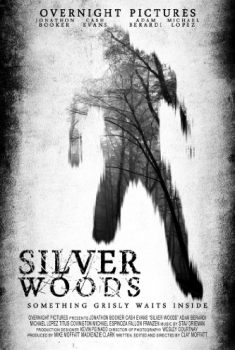Silver Woods (2016)