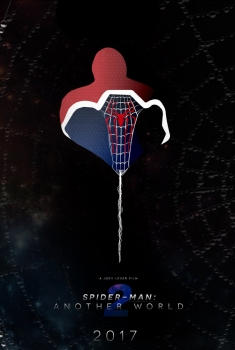 Spider-Man 2: Another World (2017)