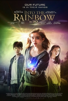 Into the Rainbow (2017)