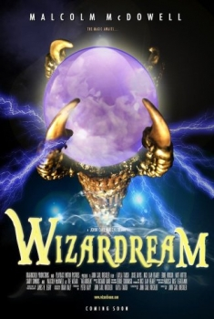 Wizardream (2017)