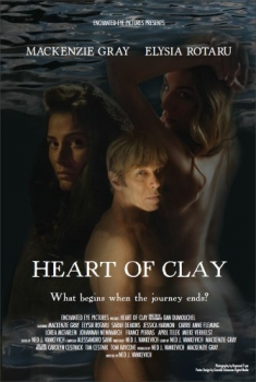 Heart of Clay (2017)