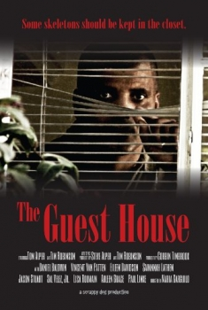 The Guest House (2017)