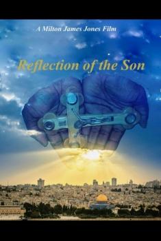 Reflection of the Son (2017)