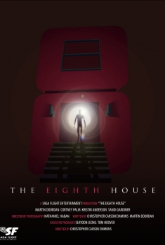 The Eighth House (2017)