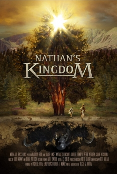 Nathan's Kingdom (2017)