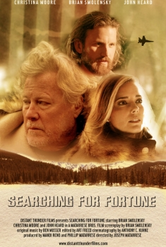 Searching for Fortune (2017)