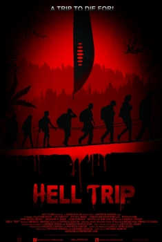 Hell Trip (2017)